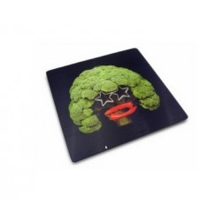 JOSEPH JOSEPH DIVA CHOPPING BOARD