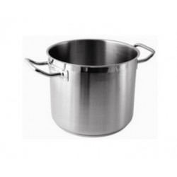 DEEP STOCKPOT