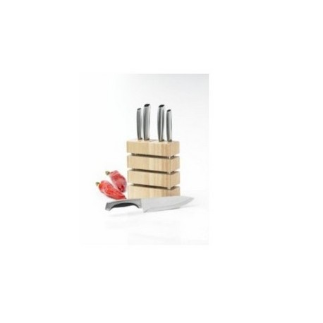 HOKAIDO Knife Block