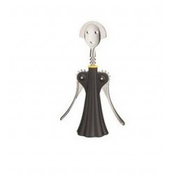 ALESSI CORK SCREW
