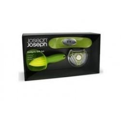 Joseph Joseph Gadget Gift Set