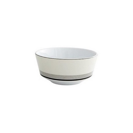 Deco Cereal Bowl