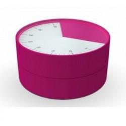 Pie™ Timer by Joseph Joseph