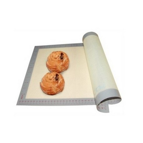 Vogue Non-Stick Baking Mat