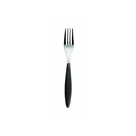 Guzzini Feeling dinner fork