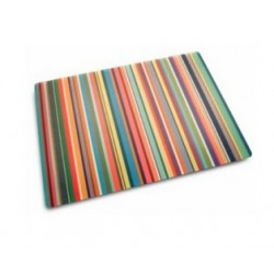 Joseph Joseph Thin Stripes