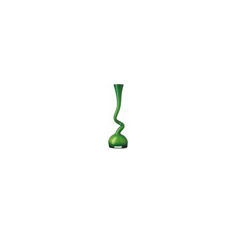 norman copenhagen vase