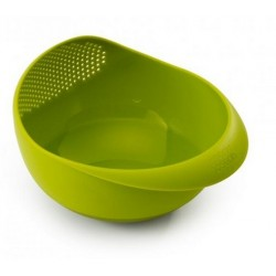 Joseph Joseph Prep & Serve Multi-function Bowl