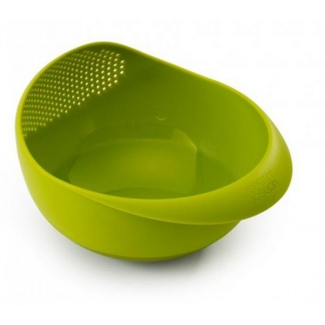 Prep&Serve™ Multi-function bowl