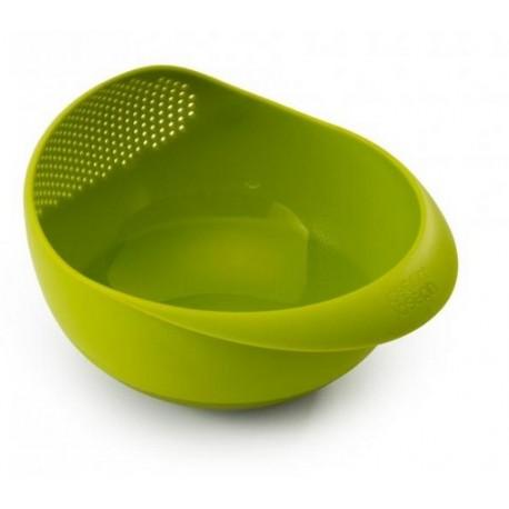 Prep&Serve™ Multi-function bowl