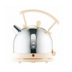 Dome kettle  by Dualit