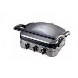 Cuisinart griddle/grill