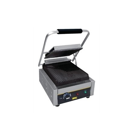 Bistro Single Contact Grill