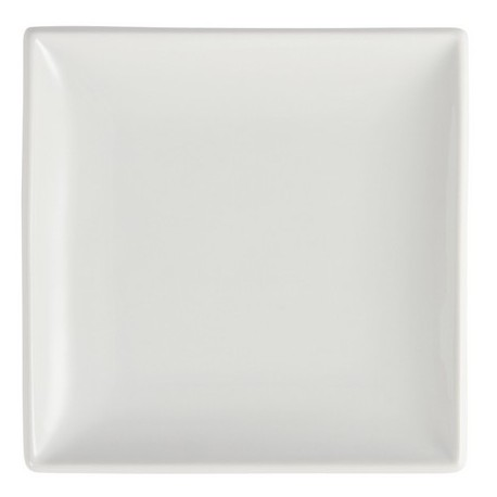 Square Plates 295mm