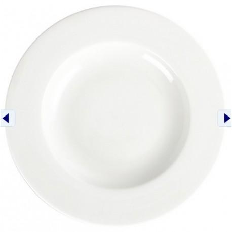 Pasta Plates 310mm