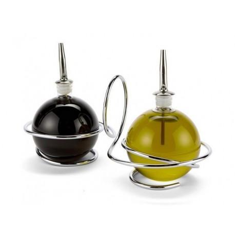 Oil & Vinegar Loop