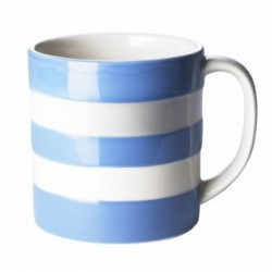 Cornish Blue15 oz MUG