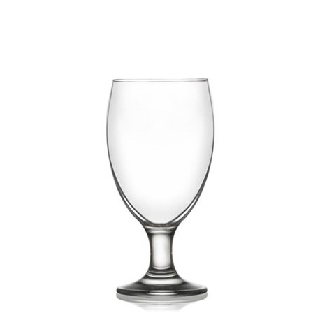 Lav Empire Ice Glass