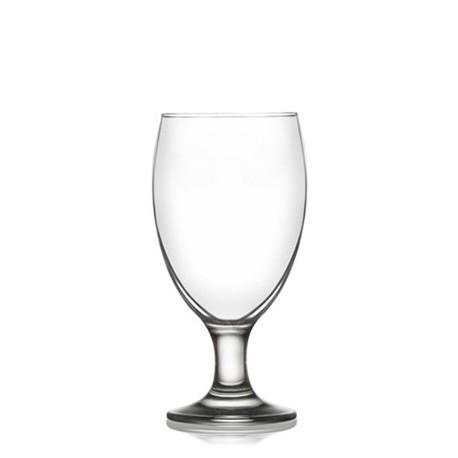 Lav Empire Ice Glass