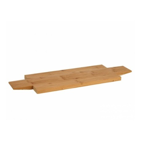 Taste serving board/cutting board