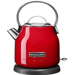 Kitchen Aid 1.25ltr Kettle