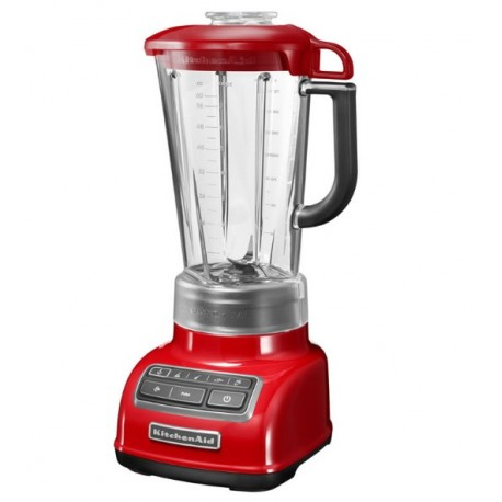 Kitchen Aid 1.75ltr Blender
