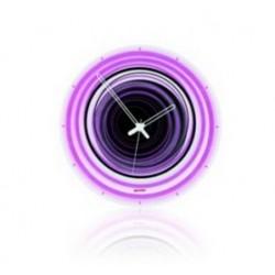 Guzzini SPOT CLOCK