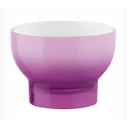 GUZZINI ICE CREAM BOWL