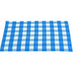 GUZZINI Chess TABLE MATS