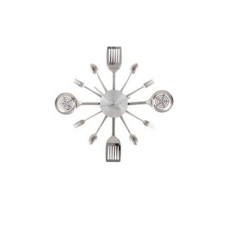 KITCHEN CLOCK 8041